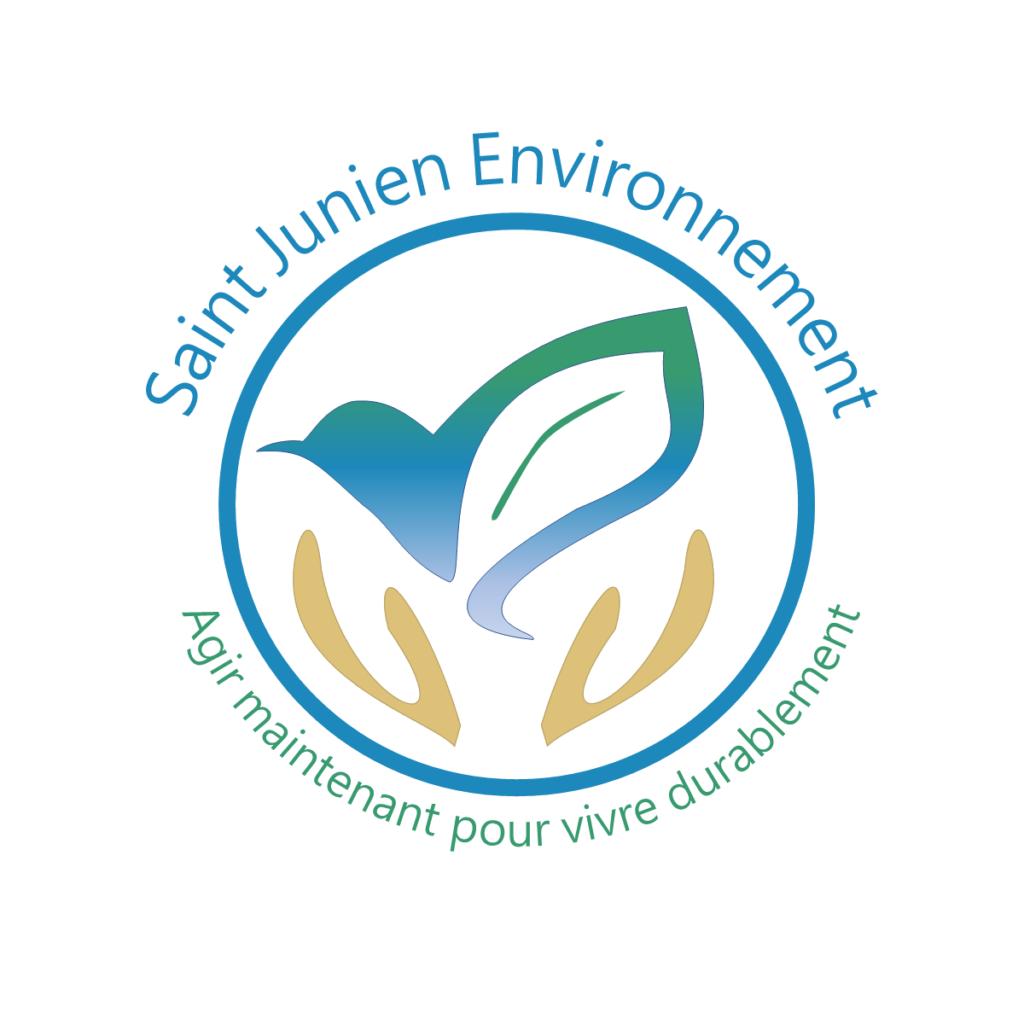 logo SJE
